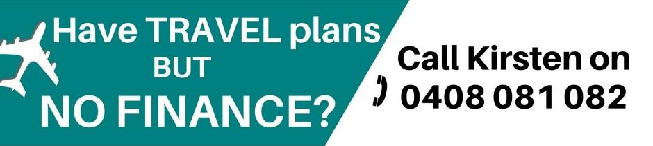 travel loan, travel finance, loan, finance