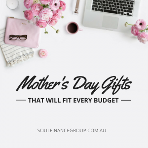mother, gift, mother's day