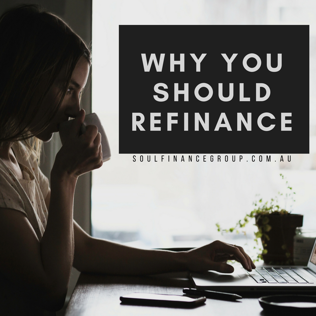 refinance, refinancing, loan, mortgage