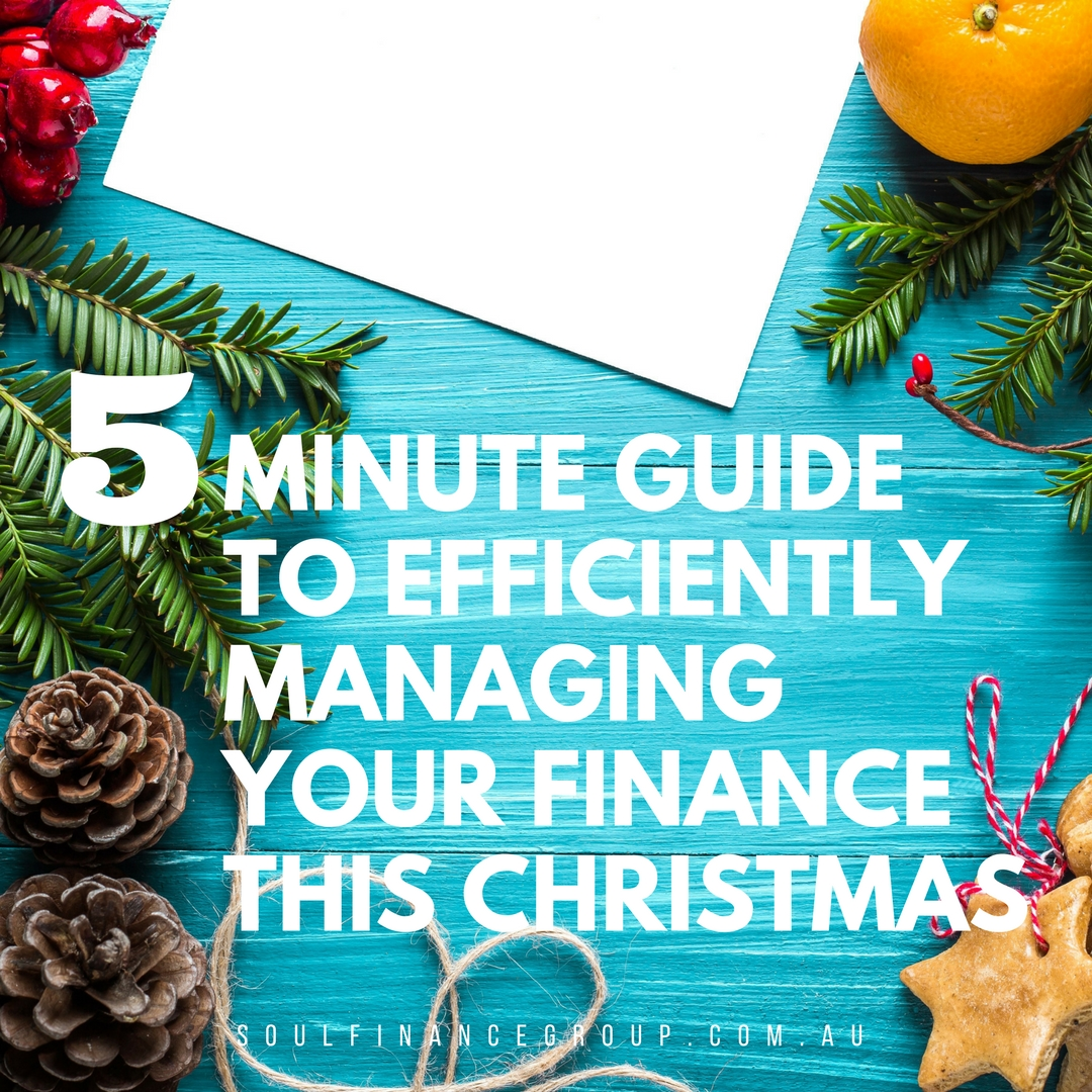 finance, Christmas, budget