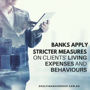 banks, living expenses, consumer, compliance, finance, budget, money