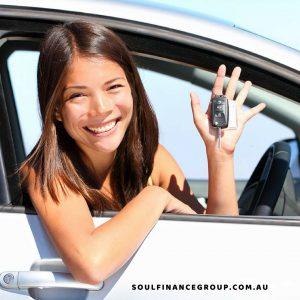 car loan, car finance, vehicle, vehicle finance