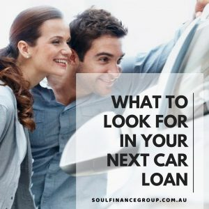 car loan, car finance, car loan Australia, car loan features, mortgage, finance