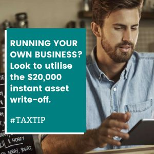 tax time, small business owner, business owner, business
