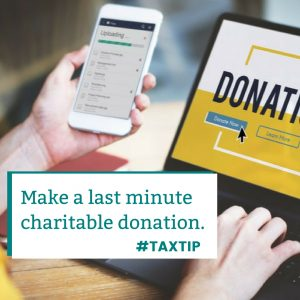 tax, tax time, money, charity, donation, EOFY