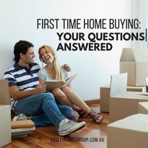 first home buy, first home buyer, first home, home loan, mortgage, couple