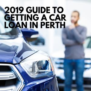 car loan, car finance, car finance in perth, car loan in perth