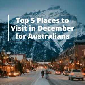travel loan, Australians travel, holidays, vacation